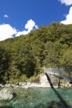 beech;bridge;bridges;brook;brooks;bubbling;bush;clean;clean-water;clear;clear-water;creek;creeks;fern;ferns;fiordland;Fiordland-N.P;Fiordland-National-Park;Fiordland-NP;flora;flow;foot-bridge;foot-bridges;footbridge;footbridges;forest;forestry;forests;green;hike;hikes;hiking;hiking-track;hiking-tracks;Hollyford-River;Hollyford-Valley;island;kb1a5943;lush;majestic;middle-earth;N.Z.;national-park;National-parks;native-bush;native-forest;natural;nature;new;new-zealand;NZ;outdoor;outdoors;pedestrian-bridge;pedestrian-bridges;pristine;rain-forest;rain-forests;rain_forest;rain_forests;rainforest;rainsforests;river;rivers;S.I.;scene;scenic;SI;south;South-Is.;South-Island;south-west;south-west-new-zealand-world-her;Southland;stream;streams;suspension-bridge;suspension-bridges;swing-bridge;swing-bridges;te-wahipounamu;te-wahipounamu-south_west-new;te-wahipounamu-south_west-new-zealand;track;Track-to-Lake-Marian;tracks;tramp;tramping;tramping-tack;tramping-tacks;tramps;trek;treking;trekking;undergrowth;verdant;walk;walking;walking-track;walking-tracks;walks;water;watercourse;wet;wire-bridge;wire-bridges;world-heritage-area;World-Heritage-Site;zealand