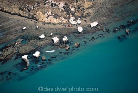 aerials;white-cliffs;cliff;mudstone;sandstone;sand_stone;sand-stone;bluff;bluffs;coast;coastal;coasatline;shore;shoreline;point;promontory;hawke-bay;pacific-ocean;tourist;tourists;tourism