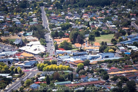 aerials;town;township;suburban;houses;homes;suburb;suburban;community