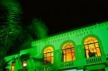 1931;1932;accommodation;aplied-arts;architect;architecture;art;art-deco;Art-Deco-Capital-of-the-World;art-deco-object-d�rt;art-deco-period;Art-Deco-Trust;Art-Deco-Weekend;Art-Nouveau;authentic;Chicago-School-backpackers;city;color;colors;colour;colours;deco;Deco-Centre;designer;detail;details;earthquake;example;examples;fame;famous;flat;form;Frank-Lloyd-Wright;geometry;graciousness;green;heritage;historic;historical;inspire;inspired;inspiring;J-A-Louis-Hay;Napier-City-Council;national-tobacco-company-building;night;palm-tree;perservation;rebuild;rebuilt;shape;shapes;simple;simplicity;stucco;theme;tour-de-force;tourism;tourist;tourists;unique;vibrant;wind
