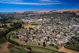 aerials;town;township;suburban;houses;homes;suburb;suburban;community;hill;hillside