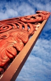 maoridom;history;historical;art;native;aboriginal;aborigine;carve;carved;craft;crafted;wood;wooden;story;tale;myth;legend;myths;legends;canoe;statues
