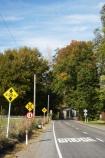 bridge;bridges;country;countryside;driving;Hawkes-Bay;Mangaone-River;N.I.;N.Z.;New-Zealand;NI;North-Island;NZ;one-lane-bridge;one-lane-bridges;Rissington;road;road-sign;road-signs;roads;rural;sign;signs;single-lane-bridge;single-lane-bridges;transport;transportation;travel;traveling;travelling;warning-sign;warning-signs
