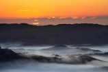 break-of-day;cloud;clouds;cloudy;dawn;dawning;daybreak;first-light;fog;foggy;fogs;Hawkes-Bay;mist;mists;misty;morning;N.I.;N.Z.;New-Zealand;NI;North-Island;NZ;orange;sunrise;sunrises;sunup;Te-Mata-Peak;view;views