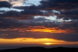 break-of-day;dawn;dawning;daybreak;early-light;first-light;Hawke-Bay;Hawkes-Bay;Hawkes-Bay;morning;N.I.;N.Z.;New-Zealand;NI;North-Is;North-Is.;North-Island;NZ;orange;sunrise;sunrises;sunup;twilight