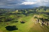 agricultural;agriculture;country;countryside;farm;farming;farmland;farms;field;fields;geological;geology;grass;green;Hawkes-Bay;Hawkes-Bay;Kohinurakau-Ra;Kohinurakau-Range;lush;meadow;meadows;N.I.;N.Z.;New-Zealand;NI;North-Is;North-Is.;North-Island;NZ;paddock;paddocks;pasture;pastures;rock;rock-formation;rock-formations;rock-outcrop;rock-outcrops;rock-tor;rock-torr;rock-torrs;rock-tors;rocks;rural;season;seasonal;seasons;spring;springtime;stone;Tukituki-River-Valley;verdant