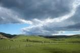 agricultural;agriculture;big-sky;black-cloud;black-clouds;black-sky;Cape-Kidnappers;cloud;clouds;cloudy;country;countryside;dark-cloud;dark-clouds;dark-sky;farm;farming;farmland;farms;fence;fences;field;fields;gray-cloud;gray-clouds;gray-sky;grey-cloud;grey-clouds;grey-sky;Hawkes-Bay;Hawkes-Bay;meadow;meadows;N.I.;N.Z.;New-Zealand;NI;North-Is;North-Is.;North-Island;NZ;paddock;paddocks;pasture;pastures;rain-cloud;rain-clouds;rural;season;seasonal;seasons;skies;sky;spring;springtime;storm;storm-clouds;storms;stormy