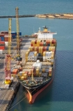 bow;cargo;container;container-Ship;container-Ships;container-terminal;containers;crane;cranes;dock;docks;export;exported;exporter;exporters;exporting;exports;freight;freighted;freighter;freighters;freights;harbor;harbors;harbour;harbours;Hawkes-Bay;Hawkes-Bay;import;imported;importer;importing;imports;industrial;industry;jetties;jetty;moor;mooring;moors;N.I.;N.Z.;Napier;New-Zealand;NI;North-Is;North-Is.;North-Island;NZ;pier;piers;port;Port-of-Napier;ports;quay;quays;sea;ship;shipping;shipping-lines;ships;surface;tourism;trade;transport;transportation;waterfront;waterside;wharf;wharfes;wharves;whaves