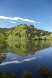 calm;Hawkes-Bay;Hawkes-Bay;lake;Lake-Tutira;Lake-Waikopiro;lakes;N.I.;N.Z.;New-Zealand;NI;North-Is;North-Is.;North-Island;NZ;placid;quiet;reflection;reflections;season;seasonal;seasons;serene;smooth;spring;springtime;still;tranquil;water