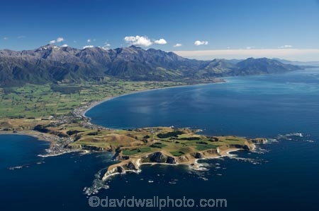 aerial;aerial-photo;aerial-photography;aerial-photos;aerial-view;aerial-views;aerials;coast;coastal;coastline;coastlines;coasts;Kaikoura;Kaikoura-Peninsula;Kaikoura-Peninsular;Marlborough;N.Z.;New-Zealand;NZ;ocean;S.I.;sea;Seaward-Kaikoura-Range;Seaward-Kaikoura-Ranges;shore;shoreline;shorelines;shores;SI;South-Island;water