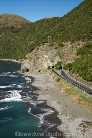 aerial;aerial-photo;aerial-photography;aerial-photos;aerial-view;aerial-views;aerials;coast;coastal;coastline;coastlines;coasts;driving;highway;highways;Kaikoura;Kaikoura-Coast-Road;Marlborough;N.Z.;New-Zealand;NZ;ocean;open-road;open-roads;Raramai-Tunnel;Raramai-Tunnels;road;road-trip;road-tunnel;road-tunnels;roads;rugged;S.I.;sea;Seaward-Kaikoura-Range;Seaward-Kaikoura-Ranges;shore;shoreline;shorelines;shores;SI;South-Island;State-Highway-1;State-Highway-one;transport;transportation;travel;traveling;travelling;trip;tunnel;tunnels;water