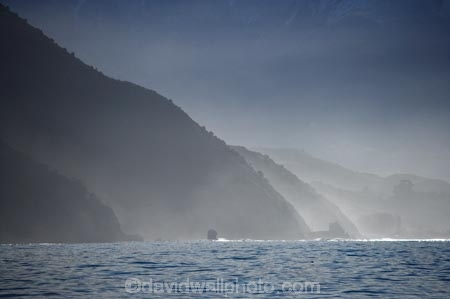coast;coastal;coastal-mist;coastal-mists;coastline;coastlines;coasts;foreshore;Kaikoura;Kaikoura-Coast;Kaikoura-Range;Kaikoura-Ranges;Marlborough;mountain;mountains;N.Z.;New-Zealand;NZ;ocean;ocean-spray;Pacific-Ocean;range;ranges;S.I.;sea;sea-mist;sea-mists;sea_mist;sea_mists;seamist;seamists;Seaward-Kaikoura-Range;Seaward-Kaikoura-Ranges;shore;shoreline;shorelines;shores;SI;South-Is;South-Island;water