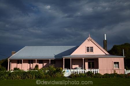 approaching-storm;approaching-storms;black-cloud;black-clouds;building;buildings;cloud;clouds;cloudy;dark-cloud;dark-clouds;fyfe-house;fyffe-house;fyffe-house-historic-area;gray-cloud;gray-clouds;grey-cloud;grey-clouds;heritage;historic;historic-building;historic-buildings;historical;historical-building;historical-buildings;history;kaikoura;Kaikoura-Coast;marlborough;new-zealand;NZ;old;rain-cloud;rain-clouds;rain-storm;rain-storms;S.I.;South-Is;south-island;Sth-Is;storm;storm-cloud;storm-clouds;storms;thunder-storm;thunder-storms;thunderstorm;thunderstorms;tradition;traditional;weather;whalers-house;whalers-house