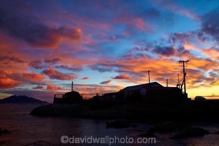 break-of-day;cloud;clouds;coast;coastal;coastline;coastlines;coasts;dawn;dawning;daybreak;dock;docks;first-light;jetties;jetty;Kaikoura;Kaikoura-Coast;Kaikoura-Range;Kaikoura-Ranges;Marlborough;morning;New-Zealand;NZ;ocean;oceans;orange;Pacific-Ocean;pier;piers;pink;quay;quays;S.I.;sea;seas;Seaward-Kaikoura-Range;Seaward-Kaikoura-Ranges;shore;shoreline;shorelines;shores;South-Is;South-Island;Sth-Is;sunrise;sunrises;sunup;twilight;water;waterside;wharf;wharfes;wharves