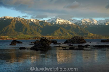 break-of-day;calm;coast;coastal;coastline;coastlines;coasts;dawn;dawning;daybreak;first-light;Kaikoura;Kaikoura-Coast;Kaikoura-Range;Kaikoura-Ranges;Marlborough;morning;New-Zealand;NZ;ocean;oceans;Pacific-Ocean;placid;quiet;reflected;reflection;reflections;S.I.;sea;seas;Seaward-Kaikoura-Range;Seaward-Kaikoura-Ranges;serene;shore;shoreline;shorelines;shores;smooth;snow;snow-capped;snowy;South-Is;South-Island;Sth-Is;still;sunrise;sunrises;sunup;tranquil;water