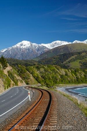 bay;bays;bend;bends;coast;coastal;coastline;coastlines;coasts;corner;corners;curve;curves;driving;highway;highways;Kaikoura;Kaikoura-Coast;Main-South-Line;Mangamaunu;Marlborough;N.Z.;New-Zealand;NZ;ocean;oceans;open-road;open-roads;Pacific-Ocean;rail-line;rail-lines;rail-track;rail-tracks;railroad;railroads;railway;railway-line;railway-lines;railway-track;railway-tracks;railways;road;road-trip;roads;s-bend;s-bends;S.H.1.;S.I.;sea;seas;Seaward-Kaikoura-Ranges;SH1;shore;shoreline;shorelines;shores;SI;snow;snow-capped;South-Is;South-Island;South-Island-Main-Trunk-Railway;State-Highway-1;State-Highway-One;Sth-Is;track;tracks;train-track;train-tracks;transport;transportation;travel;traveling;travelling;trip;water