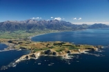 aerial;aerial-photo;aerial-photography;aerial-photos;aerial-view;aerial-views;aerials;coast;coastal;coastline;coastlines;coasts;Kaikoura;Kaikoura-Peninsula;Kaikoura-Peninsular;Marlborough;N.Z.;New-Zealand;NZ;ocean;S.I.;sea;Seaward-Kaikoura-Range;Seaward-Kaikoura-Ranges;shore;shoreline;shorelines;shores;SI;South-Bay;South-Island;water