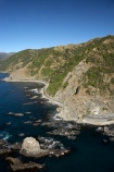 aerial;aerial-photo;aerial-photography;aerial-photos;aerial-view;aerial-views;aerials;bluff;bluffs;cliff;cliffs;coast;coastal;coastline;coastlines;coasts;driving;highway;highways;Kaikoura;Kaikoura-Coast-Road;Marlborough;N.Z.;New-Zealand;NZ;ocean;open-road;open-roads;Parititahi-Tunnel;Parititahi-Tunnels;Pinnacle-Rock;road;road-trip;road-tunnel;road-tunnels;roads;rugged;S.I.;sea;Seaward-Kaikoura-Range;Seaward-Kaikoura-Ranges;shore;shoreline;shorelines;shores;SI;South-Island;State-Highway-1;State-Highway-one;steep;transport;transportation;travel;traveling;travelling;trip;tunnel;tunnels;water
