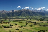 aerial;aerial-photo;aerial-photography;aerial-photos;aerial-view;aerial-views;aerials;agricultural;agriculture;country;countryside;farm;farming;farmland;farms;field;fields;Kaikoura;Marlborough;meadow;meadows;N.Z.;New-Zealand;NZ;paddock;paddocks;pasture;pastures;rural;S.I.;Seaward-Kaikoura-Range;Seaward-Kaikoura-Ranges;SI;South-Island