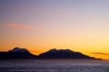 break-of-day;coast;coastal;coastline;coastlines;coasts;dawn;dawning;daybreak;first-light;foreshore;Kaikoura;Kaikoura-Coast;Kaikoura-Range;Kaikoura-Ranges;Marlborough;morning;mountain;mountains;N.Z.;New-Zealand;NZ;ocean;orange;Pacific-Ocean;range;ranges;S.I.;sea;season;seasonal;seasons;Seaward-Kaikoura-Range;Seaward-Kaikoura-Ranges;shore;shoreline;shorelines;shores;SI;snow;South-Is;South-Island;sunrise;sunrises;sunup;twilight;water;winter;wintery