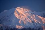 alp;alpenglo;alpenglow;alpine;alpinglo;alpinglow;alps;altitude;break-of-day;coast;coastal;coastline;coastlines;coasts;dawn;dawning;daybreak;first-light;foreshore;Kaikoura;Kaikoura-Coast;Kaikoura-Range;Kaikoura-Ranges;Marlborough;morning;mount;mountain;mountain-peak;mountainous;mountains;mountainside;mt;mt.;N.Z.;New-Zealand;NZ;ocean;peak;peaks;pink;range;ranges;S.I.;sea;season;seasonal;seasons;Seaward-Kaikoura-Range;Seaward-Kaikoura-Ranges;shore;shoreline;shorelines;shores;SI;snow;snow-capped;snow_capped;snowcapped;snowy;South-Is;South-Island;summit;summits;sunrise;sunrises;sunup;twilight;water;white;winter;wintery