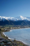 alp;alpine;alps;altitude;coast;coastal;coastline;coastlines;coasts;foreshore;Kaikoura;Kaikoura-Coast;Kaikoura-Range;Kaikoura-Ranges;Marlborough;mount;mountain;mountain-peak;mountainous;mountains;mountainside;mt;mt.;N.Z.;New-Zealand;NZ;ocean;Pacific-Ocean;peak;peaks;range;ranges;S.I.;sea;season;seasonal;seasons;Seaward-Kaikoura-Range;Seaward-Kaikoura-Ranges;shore;shoreline;shorelines;shores;SI;snow;snow-capped;snow_capped;snowcapped;snowy;South-Is;South-Island;summit;summits;water;white;winter;wintery