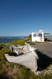 boat;boats;caravan;caravans;crayfish;crayfish-shop;dinghies;dinghy;dories;dory;fast-food;food-shop;food-shops;Kaikoura;Kaikoura-Coast;lobster;lobster-shop;lobsters;Marlborough;N.Z.;New-Zealand;Nins-Bin-Lobster-Caravan;NZ;roadside-shop;roadside-shops;roadside-stall;roadside-stalls;row-boat;row-boats;rowboat;rowboats;S.I.;shop;shops;SI;South-Is;South-Is.;South-Island;stall;Sth-Is;takeaway;takeaways;wooden-boat;wooden-dinghy