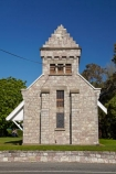 bell-tower;bell-towers;christian;christianity;church;churches;faith;historic;historical;Kaikoura-Coast;Marlborough;N.Z.;New-Zealand;NZ;place-of-worship;places-of-worship;religion;religions;religious;S.I.;SI;South-Is;South-Island;St-Oswalds-Church;St-Oswalds-Church;St.-Oswalds;steeple;steeples;Sth-Is;Wharanui