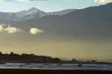 cloud;clouds;coast;coastal;coastline;coastlines;coasts;Kaikoura;Kaikoura-Coast;Kaikoura-Range;Kaikoura-Ranges;Marlborough;New-Zealand;NZ;ocean;oceans;Pacific-Ocean;S.I.;sea;seas;Seaward-Kaikoura-Range;Seaward-Kaikoura-Ranges;shore;shoreline;shorelines;shores;snow;snow-capped;snowy;South-Is;South-Island;Sth-Is;water