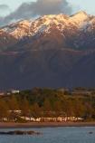 break-of-day;coast;coastal;coastline;coastlines;coasts;dawn;dawning;daybreak;first-light;Kaikoura;Kaikoura-Coast;Kaikoura-Range;Kaikoura-Ranges;Marlborough;morning;mountain;mountains;New-Zealand;NZ;ocean;oceans;Pacific-Ocean;range;ranges;S.I.;sea;seas;Seaward-Kaikoura-Range;Seaward-Kaikoura-Ranges;shore;shoreline;shorelines;shores;snow;snow-capped;snowy;South-Is;South-Island;Sth-Is;sunrise;sunrises;sunup;water