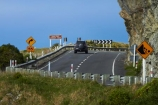 4wd;4wds;4wds;4x4;4x4s;4x4s;armco-barrier;armco-barriers;bend;bends;bluff;bluffs;cliff;cliffs;corner;corners;curve;curves;four-by-four;four-by-fours;four-wheel-drive;four-wheel-drives;highway;highways;Kaikoura;Kaikoura-Coast;Marlborough;New-Zealand;NZ;Ohai-Stream;road;road-sign;roads;S.I.;sign;signpost;signposts;signs;South-Is;South-Island;sports-utility-vehicle;sports-utility-vehicles;state-highway-1;state-highway-one;Sth-Is;street-sign;street-signs;suv;suvs;traffic-sign;traffic-signs;vehicle;vehicles;warning-sign;warning-signs