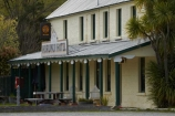 1860;ale-house;ale-houses;bar;bars;building;buildings;Canterbury;free-house;free-houses;heritage;historic;historic-building;historic-buildings;Historic-Hurunui-Hotel;historical;historical-building;historical-buildings;history;hotel;hotels;Hurunui-District;Hurunui-Hotel;N.Z.;New-Zealand;NZ;old;pub;public-house;public-houses;pubs;S.I.;saloon;saloons;SI;South-Is;South-Is.;South-Island;Sth-Is;tavern;taverns;tradition;traditional