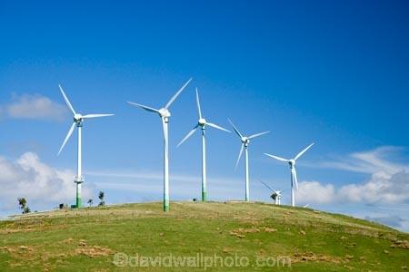 agricultural;agriculture;alternative-energies;alternative-energy;country;countryside;crop;crops;electrical;electricity;electricity-generation;electricity-generators;Enercon-E40;energy;environment;environmental;farm;farming;farmland;farms;field;fields;generation;generator;generators;Genesis-Energy;Hau-Nui-Wind-Farm;horticulture;industrial;industry;Martinborough;meadow;meadows;N.I.;N.Z.;New-Zealand;NI;North-Island;NZ;paddock;paddocks;pasture;pastures;power-generation;power-generators;propeller;propellers;renewable-energies;renewable-energy;rural;spin;spining;sustainable-energies;sustainable-energy;turn;turning;Wairarapa;wind;wind-farm;wind-farms;wind-generator;wind-generators;wind-power;wind-power-plant;wind-power-plants;wind-turbine;wind-turbines;wind_farm;wind_farms;windfarm;windfarms;windmill;windmills;windturbine;windturbines;windy