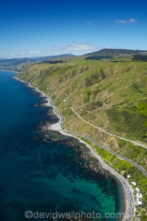 aerial;aerial-image;aerial-images;aerial-photo;aerial-photograph;aerial-photographs;aerial-photography;aerial-photos;aerial-view;aerial-views;aerials;Brendan-Beach;coast;coastal;coastline;coastlines;coasts;driving;highway;highways;Kapiti-Coast;N.I.;N.Z.;New-Zealand;NI;North-Is;North-Island;North-Island-Main-Trunk-Line;North-Island-Main-Trunk-Railway-Line;NZ;open-road;open-roads;Paekakariki;Pukerua-Bay;rail-line;rail-lines;rail-track;rail-tracks;rail-tunnel;rail-tunnels;railroad;railroad-tunnel;railroad-tunnels;railroads;railway;railway-line;railway-lines;railway-track;railway-tracks;railway-tunnel;railway-tunnels;railways;road;road-trip;roads;sea;seas;SH1;shore;shoreline;shorelines;shores;State-Highway-1;State-Highway-one;track;tracks;train-track;train-tracks;train-tunnel;train-tunnels;transport;transportation;travel;traveling;travelling;trip;tunnel;tunnels;water;Wellington