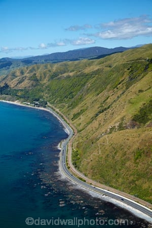 aerial;aerial-image;aerial-images;aerial-photo;aerial-photograph;aerial-photographs;aerial-photography;aerial-photos;aerial-view;aerial-views;aerials;coast;coastal;coastline;coastlines;coasts;driving;highway;highways;Kapiti-Coast;N.I.;N.Z.;New-Zealand;NI;North-Is;North-Island;North-Island-Main-Trunk-Line;North-Island-Main-Trunk-Railway-Line;NZ;open-road;open-roads;Paekakariki;Pukerua-Bay;rail-line;rail-lines;rail-track;rail-tracks;railroad;railroads;railway;railway-line;railway-lines;railway-track;railway-tracks;railways;road;road-trip;roads;sea;seas;SH1;shore;shoreline;shorelines;shores;State-Highway-1;State-Highway-one;track;tracks;train-track;train-tracks;transport;transportation;travel;traveling;travelling;trip;water;Wellington