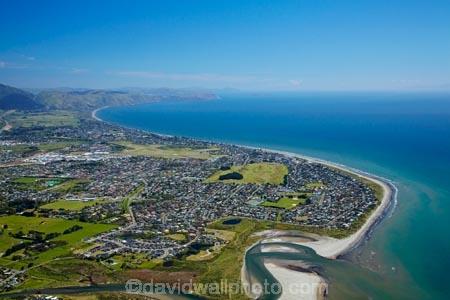 aerial;aerial-image;aerial-images;aerial-photo;aerial-photograph;aerial-photographs;aerial-photography;aerial-photos;aerial-view;aerial-views;aerials;beach;beaches;coast;coastal;coastline;coastlines;coasts;Kapiti-Coast;N.I.;N.Z.;New-Zealand;NI;North-Is;North-Island;NZ;Otaheke-Strait;Otaihanga;Paraparaumu;Paraparaumu-Beach;Rauoterangi-Channel;river-rivers;sea;seas;shore;shoreline;shorelines;shores;Waikanae;Waikanae-Beach;Waikanae-Estuary;Waikanae-Estuary-Scientific-Reserve;Waikanae-River;Waikanae-River-Estuary;Waikanae-River-Mouth;water;Wellington