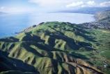 coast;coastal;coastline;farm;farming;farms;field;fields;green;gullies;gully;hill;hills;ocean;paddock;paddocks;pasture;pastures;ridge;ridges;sea;tasman-sea;valley;valleys