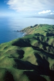 farm;rural;grass;agriculture;farming;farms;pasture;paddock;paddocks;field;fields;meadow;meadows;pastures;north-island;golden;trees;tree;farmland;lush;green;verdant;fertile;hill;hills;hilly;steep;kapiti;coast;coastal;coastline;ocean;tasman;sea;folded;valley;valleys;ridge;ridges;ridgelines;pukerua-bay;aerial;aerials