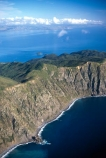 wildlife-reserve;islands;island;cliffs;cliff;bluff;bluffs;coastal;coastline;sea;ocean;tasman;kapiti;north-island;aerial;aerials