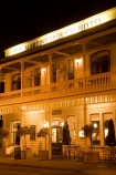 1882;ale-house;ale-houses;architecture;bar;bars;building;buildings;colonial;dark;evening;free-house;free-houses;heritage;historic;historic-building;historic-buildings;historical;historical-building;historical-buildings;history;hotel;hotels;late;Martinborough;Martinborough-Hotel;N.I.;N.Z.;New-Zealand;NI;night;night-time;night_time;North-Island;NZ;old;Peppers-Restaurant;place;places;pub;public-house;public-houses;pubs;saloon;saloons;tavern;taverns;The-Martinborough-Hotel;tradition;traditional;Wairarapa;wood;wooden