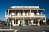 1882;ale-house;ale-houses;architecture;bar;bars;building;buildings;colonial;free-house;free-houses;heritage;historic;historic-building;historic-buildings;historical;historical-building;historical-buildings;history;hotel;hotels;Martinborough;Martinborough-Hotel;N.I.;N.Z.;New-Zealand;NI;North-Island;NZ;old;Peppers-Restaurant;place;places;pub;public-house;public-houses;pubs;saloon;saloons;tavern;taverns;The-Martinborough-Hotel;tradition;traditional;Wairarapa;wood;wooden