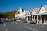 Kitchener-Street;Main-Street;Martinborough;N.I.;N.Z.;New-Zealand;NI;North-Island;NZ;towen;towns;Wairarapa