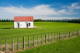 agricultural;agriculture;country;countryside;farm;farming;farmland;farms;fecnelines;fence;fenceline;fences;field;fields;Martinborough;meadow;meadows;N.I.;N.Z.;New-Zealand;NI;North-Island;NZ;Old-House;paddock;paddocks;pasture;pastures;rural;Wairarapa