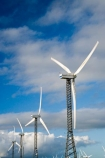 660kW-turbines;alternative-energies;alternative-energy;electrical;electricity;electricity-generation;electricity-generators;energy;environment;environmental;generation;generator;generators;industrial;industry;Lower-North-Island;Manawatu;N.I.;N.Z.;New-Zealand;NI;North-Island;NZ;Palmerston-North;power-generation;power-generators;propeller;propellers;renewable-energies;renewable-energy;spin;spining;sustainable-energies;sustainable-energy;Tararua;Tararua-Range;Tararua-Ranges;Tararua-Wind-Farm;Trustpower;turn;turning;Vestas-V47;wind;wind-farm;wind-farms;wind-generator;wind-generators;wind-power;wind-power-plant;wind-power-plants;wind-turbine;wind-turbines;wind_farm;wind_farms;windfarm;windfarms;windmill;windmills;windturbine;windturbines;windy