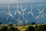 660kW-turbines;alternative-energies;alternative-energy;black-cloud;black-clouds;cloud;cloudy;dark-cloud;dark-clouds;electrical;electricity;electricity-generation;electricity-generators;energy;environment;environmental;generation;generator;generators;grey-cloud;grey-clouds;industrial;industry;Lower-North-Island;Manawatu;N.I.;N.Z.;New-Zealand;NI;North-Island;NZ;Palmerston-North;power-generation;power-generators;propeller;propellers;rain-cloud;rain-clouds;renewable-energies;renewable-energy;spin;spining;storm;storm-clouds;storms;stormy;sustainable-energies;sustainable-energy;Tararua;Tararua-Range;Tararua-Ranges;Tararua-Wind-Farm;Trustpower;turn;turning;Vestas-V47;wind;wind-farm;wind-farms;wind-generator;wind-generators;wind-power;wind-power-plant;wind-power-plants;wind-turbine;wind-turbines;wind_farm;wind_farms;windfarm;windfarms;windmill;windmills;windturbine;windturbines;windy
