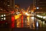 car;car-lights;cars;dark;evening;light;light-trails;lights;long-exposure;Manawatu;N.I.;N.Z.;New-Zealand;NI;night;night-time;night_time;North-Is;North-Island;NZ;Palmerston-North;puddle;puddles;rain;rainy;Rangitikei-Street;reflection;reflections;smooth;tail-light;tail-lights;tail_light;tail_lights;The-Square;time-exposure;time-exposures;time_exposure;traffic;water;wet