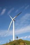 alternative-energies;alternative-energy;electrical;electricity;electricity-generation;electricity-generators;energy;environment;environmental;generation;generator;generators;industrial;industry;Manawatu;Meridian-Energy;N.I.;N.Z.;New-Zealand;NI;North-Is;North-Island;NZ;power-generation;power-generators;propeller;propellers;renewable-energies;renewable-energy;Ruahine-Range;Ruahine-Ranges;spin;spining;sustainable-energies;sustainable-energy;Te-Apiti-Wind-Farm;turn;turning;wind;wind-farm;wind-farms;wind-generator;wind-generators;wind-power;wind-power-plant;wind-power-plants;wind-turbine;wind-turbines;wind_farm;wind_farms;windfarm;windfarms;windmill;windmills;windturbine;windturbines;windy