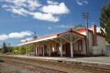 building;buildings;heritage;historic;historic-building;historic-buildings;historical;historical-building;historical-buildings;history;N.I.;N.Z.;New-Zealand;NI;North-Is;North-Island;NZ;old;Ormondville;Ormondville-Railway-Station;platform;platforms;rail;rail-station;rail-stations;railroad;railroads;rails;railway;railway-station;railway-stations;railways;Tararua-District;track;tracks;tradition;traditional;train-station;train-stations;Wairarapa