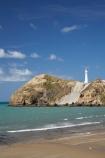 beach;beaches;beacon;beacons;castle;Castle-Point;Castle-Point-Lighthouse;castlepoint;Castlepoint-Lighthouse;Castlepoint-scenic-reserve;coast;coastal;coastline;coastlines;coasts;foreshore;island;light;light-house;light-houses;lighthouse;light_house;lighthouses;light_houses;lights;Lower-North-Island;N.I.;N.Z.;navigate;Navigation;new;new-zealand;NI;north;North-Is;north-is.;north-island;NZ;o8l0726;ocean;oceans;Pacific-Ocean;point;sand;sandy;sea;seas;shore;shoreline;shorelines;shores;tower;towers;wairarapa;water;zealand