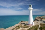 beacon;beacons;castle;Castle-Point;Castle-Point-Lighthouse;castlepoint;Castlepoint-Lighthouse;Castlepoint-scenic-reserve;coast;coastal;coastline;coastlines;coasts;foreshore;island;light;light-house;light-houses;lighthouse;light_house;lighthouses;light_houses;lights;Lower-North-Island;N.I.;N.Z.;navigate;Navigation;new;new-zealand;NI;north;North-Is;north-is.;north-island;NZ;o8l0739;ocean;oceans;Pacific-Ocean;point;sea;shore;shoreline;shorelines;shores;tower;towers;wairarapa;water;zealand
